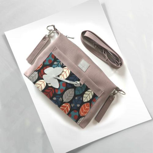 torba miko