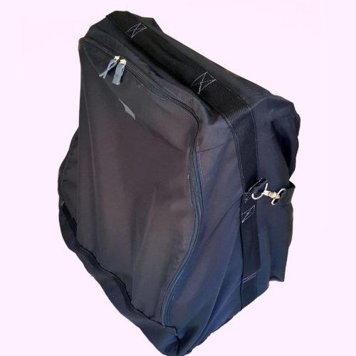 torba transportowa