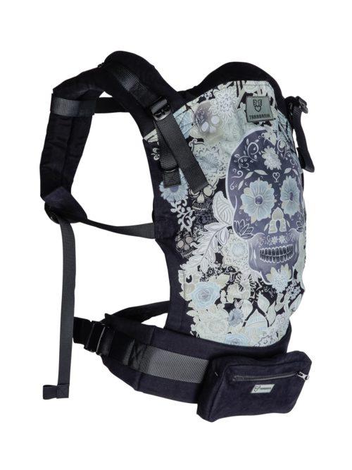 nosidło ergonomiczne