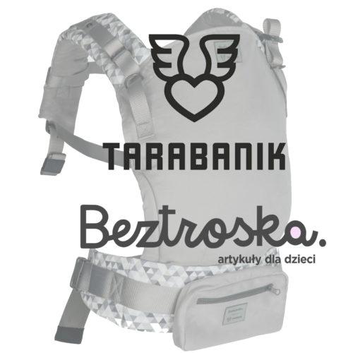 nosidło ergonomiczne tarabanik