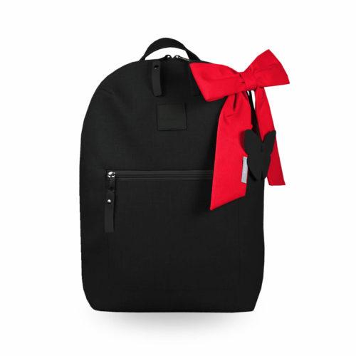 Plecak dla Mamy