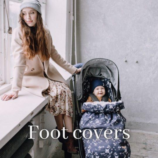 footmuffs (5)