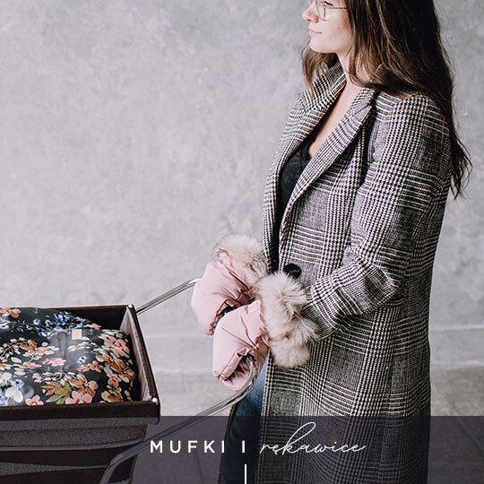 mufki (1)