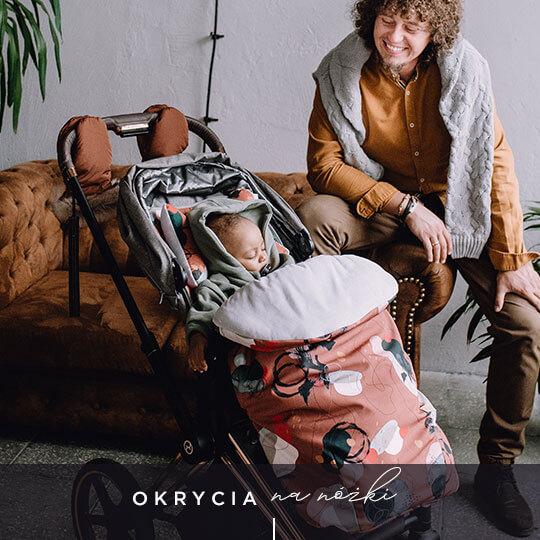 okrycia