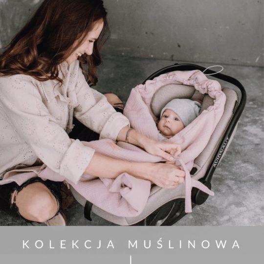 muslinowa (2) (1)