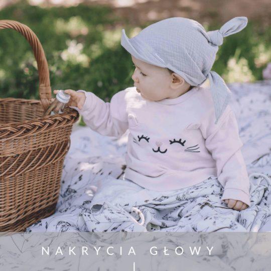 nakrycia glowy (2) (1)