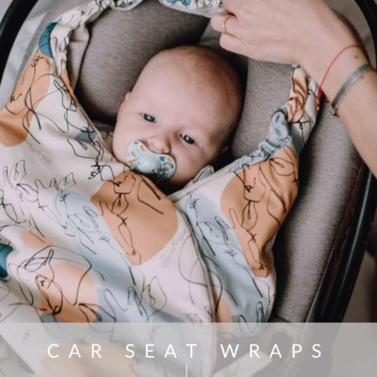 carseatwrap